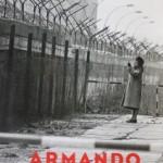 Val van de Muur: Nooteboom en Armando in Berlijn