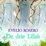 Schrijvers horen niet in hokjes: Evelio Rosero, Héctor Abad en Tomás González dus ook niet