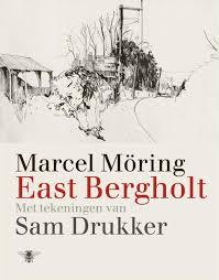 Marcel Möring - East Bergholt
