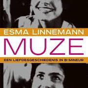 Muze - Esma Linnemann