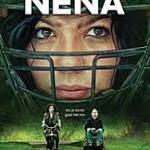 Is Nena van Saskia Diesing een young adult movie?