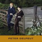 Hoe Mark Rothko moet hangen om indruk te maken op Peter Delpeut