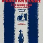 George Sluizer verfilmde Tim Krabbé (drie keer), en Harry Mulisch, en José Saramago