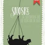 Smoske, dat is toch geen naam voor een neushoorn