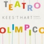 Tessa de Loo, Anna Enquist en Kees 't Hart uiten via personages kritiek op het cultuurbeleid