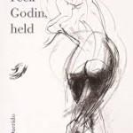 Recensie: Godin, held – Gustaaf Peek