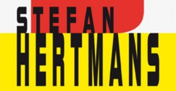 Je portret - Stefan Hertmans