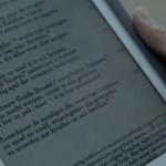 Ruben Nicolai leest Dante vanwege zijn Verborgen verleden