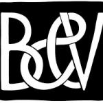 Babel & Voss en Karaat: twee kleine uitgevers die hun eerste lustrum vieren