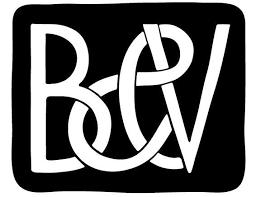 Babel & Voss