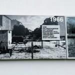 Val van de Muur: 9 november 1989: de Muur viel, de geschiedenis kantelde en ik sliep