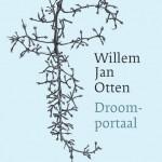 Willem Jan Otten vindt spoiler alert overbodig, lees ik in Droomportaal
