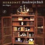 Eén sponsor is genoeg om biografie Boudewijn Büch te voltooien