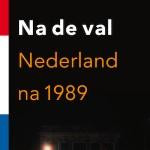 Hoe de Duitse boekenmarkt de Nederlandse literaire canon wel / niet beïnvloedde