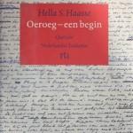 Mijmeren over het meertje uit Oeroeg van Hella Haasse
