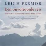 Biografen op hun woord geloven: Bellos over Perec en Cooper over Fermor