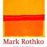 Mark Rothko, terug in Dvinsk / Daugavpils