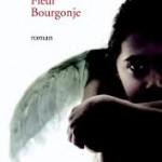 Uitval - Fleur Bourgonje