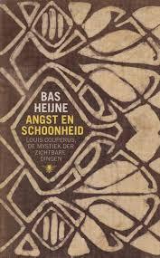 Angst en schoonheid - Bas Heijne