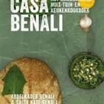Casa Benali: net als literatuur een kwestie van smaak?