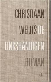 De linkshandigen - Christiaan Weijts