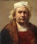 John Berger over Rembrandt die lichaamsdelen verhalen laat vertellen