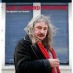 Dichter des Vaderlands Charles Ducal maakt na een jaar de balans op