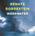 Renate Dorrestein heeft Almere heel veel Almere te bieden