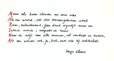 claus_marina