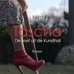 Recensie: Tascha: de roof uit de Kunsthal – Mira Feticu