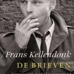 Frans Kellendonk over Dubbelspel van Frank Martinus Arion