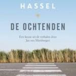 Recensie: De ochtenden – Sanneke van Hassel