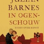 Kunst en catastrofes: Julian Barnes en Kenneth Goldsmith