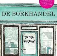 De boekhandel - Penelope Fitzgerald