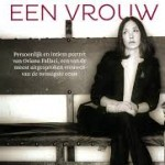 Een boel boeken on the move