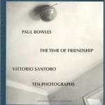 Vriendschap is ook bij Paul Bowles een illusie