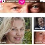 Zomergasten 2015: Annejet van der Zijl. Verhalenverteller