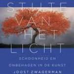 Recensie: De stilte van het licht: schoonheid en onbehagen in de kunst – Joost Zwagerman