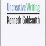 Arjen Lubach en Olaf Koens: een sterk staaltje 'uncreative writing'?