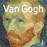 Lezen over levens: Van Gogh – Julian Bell