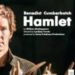 Een heel mooie Hamlet