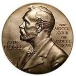 Tim Parks ziet nut van Nobelprijs voor de Literatuur niet