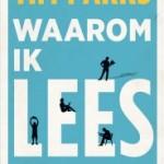 Tim Parks over wereldromans en de heel Hollandse schrijver Gerbrand Bakker