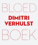 't versus God: Dimitri Verhulst voor de tweede keer terug naar de oorsprong
