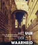Maarten Asscher: 'Die cel was 3,70 lang en 1,90 breed'