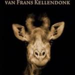 Recensie: Het laatste testament van Frans Kellendonk – Arie Storm