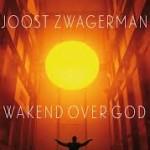 Waarom lazen ze wat ze lazen (toen zij Joost Zwagerman eer betoonden)?