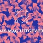 Het antwoordapparaat van Das Mag Uitgevers
