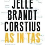 Recensie: As in tas – Jelle Brandt Corstius