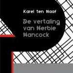 In de geest van Vaandrager: Daniël Dee en Karel ten Haaf